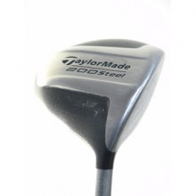 TaylorMade 200 STEEL Fairway Wood