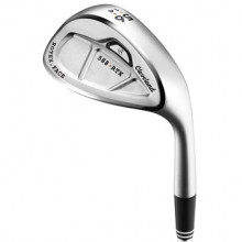 Cleveland 588 RTX CB Satin Wedge