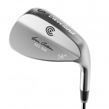 Cleveland 588 Tour Action Satin Wedge