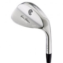 Cleveland 588 TOUR SATIN CHROME Wedge