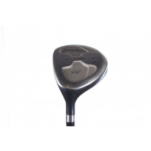 Tommy Armour 845 SILVER SCOT (GREY FINISH) Fairway Wood