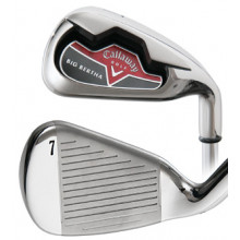 Callaway Big Bertha 2006 Individual Iron