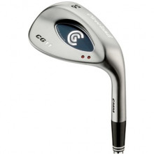 Cleveland CG11 Wedge