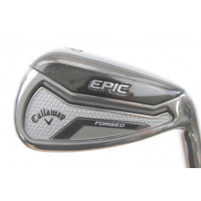 Callaway Epic Forged Iron Set