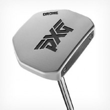 PXG Drone - Chrome Putter