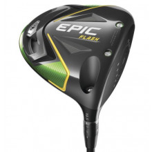 Callaway Epic Flash Driver