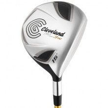 Cleveland FL Ultralite Fairway Wood