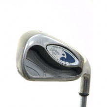 Callaway HAWK EYE Individual Iron