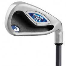 Callaway HAWK EYE VFT Iron Set
