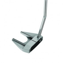 Odyssey Highway 101 Limited Edition #7 Putter