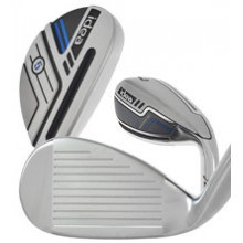 Adams Idea 2014 Iron Set