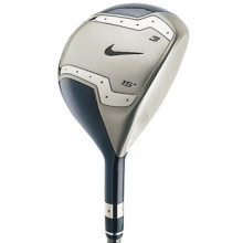 Nike IGNITE T60 Fairway Wood