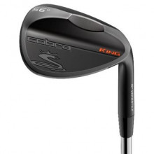 Cobra King Black Versatile Grind Wedge