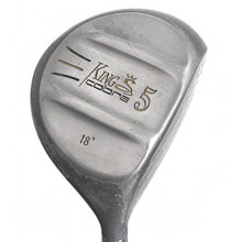 Cobra KING COBRA Fairway Wood