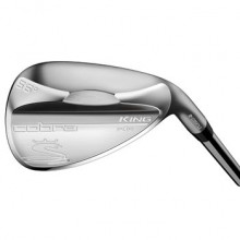 Cobra King Pur Versatile Grind Wedge