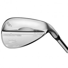 Cobra King Pur Widelow Grind Wedge