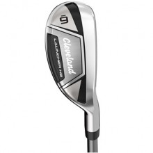 Cleveland Launcher HB Individual Iron