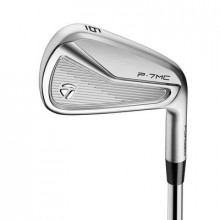 TaylorMade P7MC Iron Set