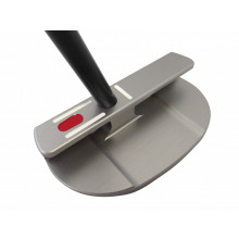 See More PTM 3 Putter