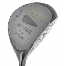 Yonex SUPER ADX Fairway Wood