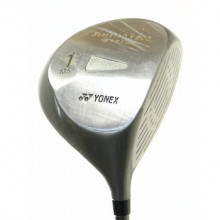 Yonex SUPER ADX 200 PPS Fairway Wood