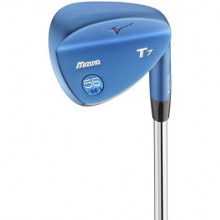 Mizuno T7 Blue Ion Wedge