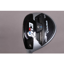 TaylorMade M3 Fairway Wood (TM-B25207)