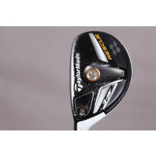 TaylorMade Rescue 2011 Hybrid (TM-H18211)