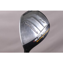TaylorMade Burner SuperFast Rescue  Hybrid