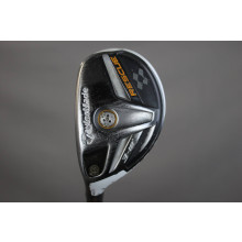 TaylorMade Rescue 2011 Hybrid