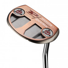 TaylorMade TP Patina Collection Ardmore 1 Putter