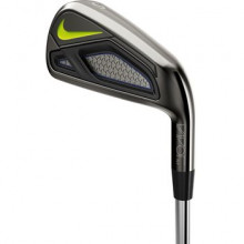 Nike Vapor Fly Iron Set