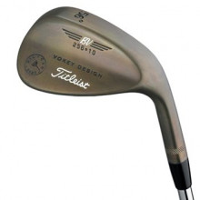 Titleist VOKEY OIL CAN Wedge