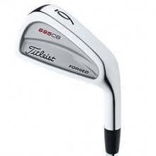 Titleist 695 CB FORGED Individual Iron