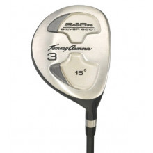 Tommy Armour 845 FS Fairway Wood