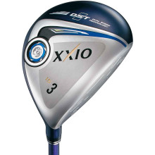 XXIO 9 Fairway Wood