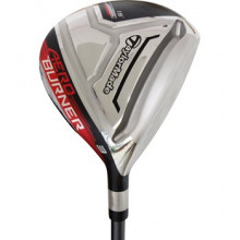 TaylorMade AeroBurner HL Fairway Wood