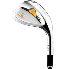 Cleveland CG14 Chrome Wedge