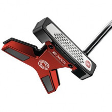 Odyssey EXO Indianapolis SuperStroke 2.0 Putter