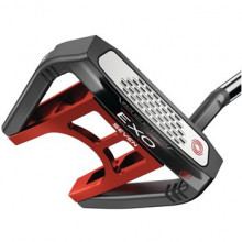 Odyssey EXO Seven S Putter