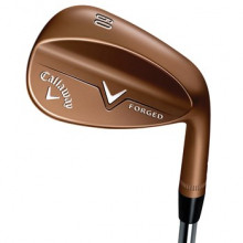 Callaway Forged Copper Wedge