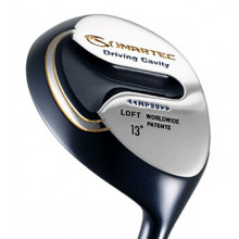 Sonartec NP-99 Fairway Wood