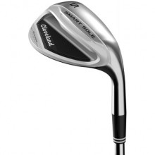 Cleveland Smart Sole 3 S Wedge