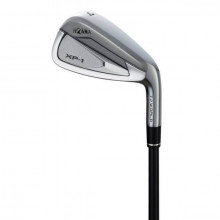 Honma T World XP-1 Iron Set