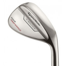 TaylorMade Tour Preferred 2014 Wedge