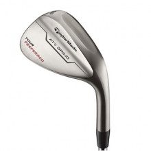 TaylorMade Tour Preferred ATV Wedge