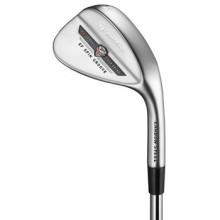 TaylorMade Tour Preferred EF Satin Chrome Wedge