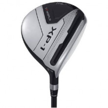 Honma TW XP-1 Fairway Wood