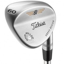 Titleist Vokey SM4 Tour Chrome Wedge