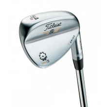 Titleist Vokey SM5 Tour Chrome L Grind Wedge